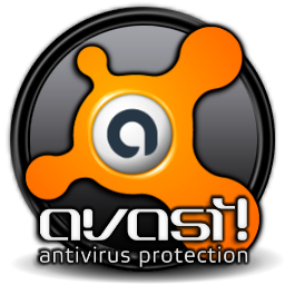 Top Distributor of Avast! Antivirus Protection, the Global Leader in Antivirus Software