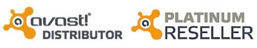 avast-distributor-logo