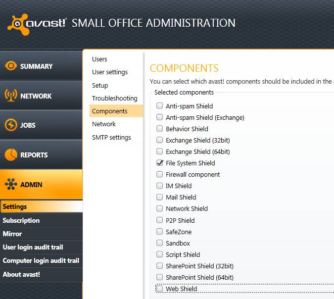 avast-small-office-administration-step5